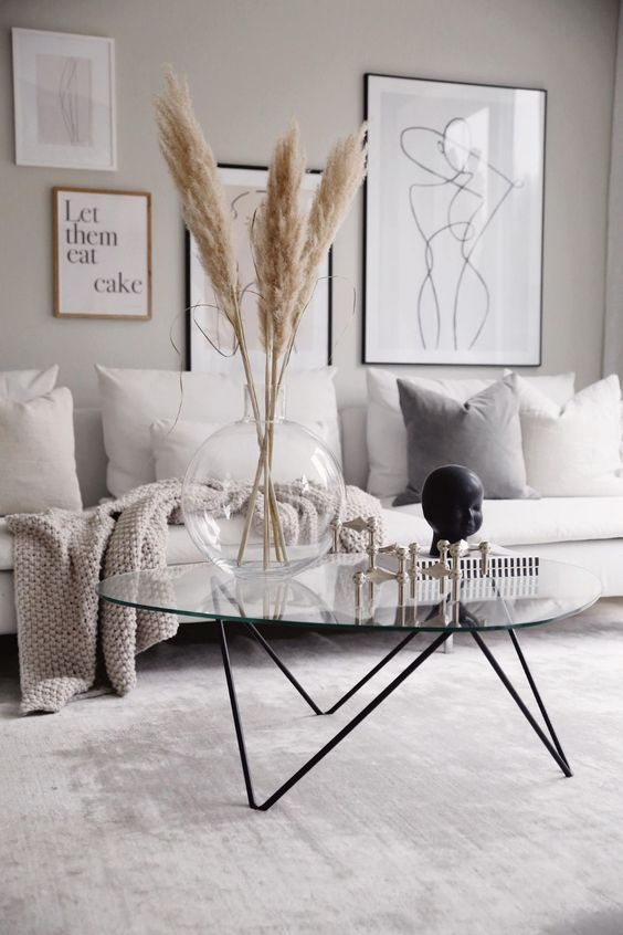 Read more about the article Déco cocooning