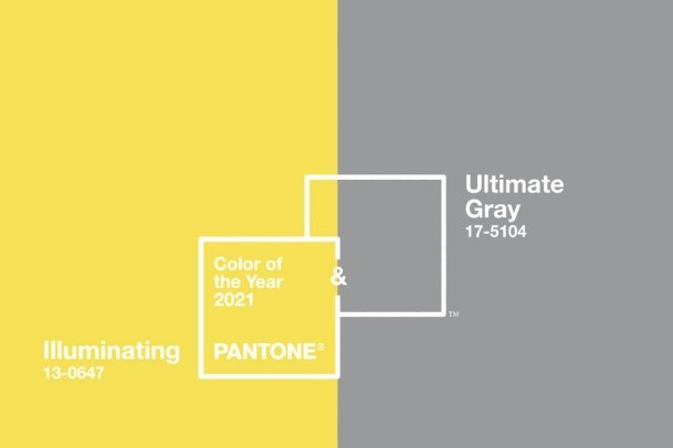 You are currently viewing Couleur(s) PANTONE 2021