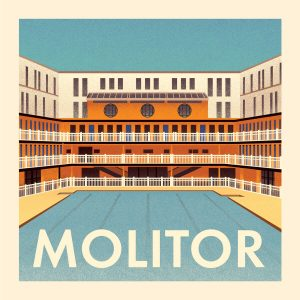 Read more about the article MOLITOR