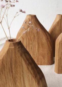 Read more about the article Benjamin Fély – Designer ébéniste chez HABITAT